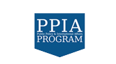 PPIA Fellowship